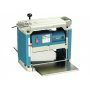 equipment:makita2012nb.png