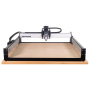equipment:shapeoko-xxl.png