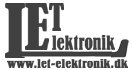 Let-Elektronik