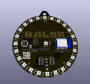 projects:badge_3d_1.png