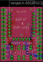 projects:esp12e_breakoutboard_pcb.png