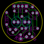 projects:kamstrup-pcb.png